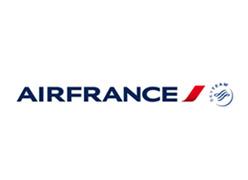 フランス旅*AirFrance Business class ★