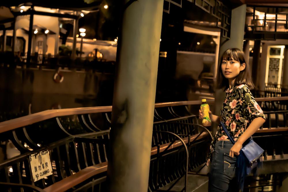 初香港&マカオ旅行!今の時期に渡航を考えている方へ
