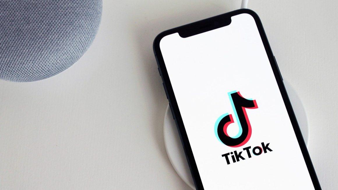 TikTok教室でサクッと語学の勉強をしよう!英語・フランス語コンテンツ紹介